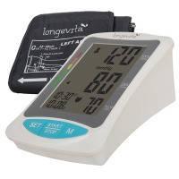 Измеритель давления LONGEVITA BP-103H