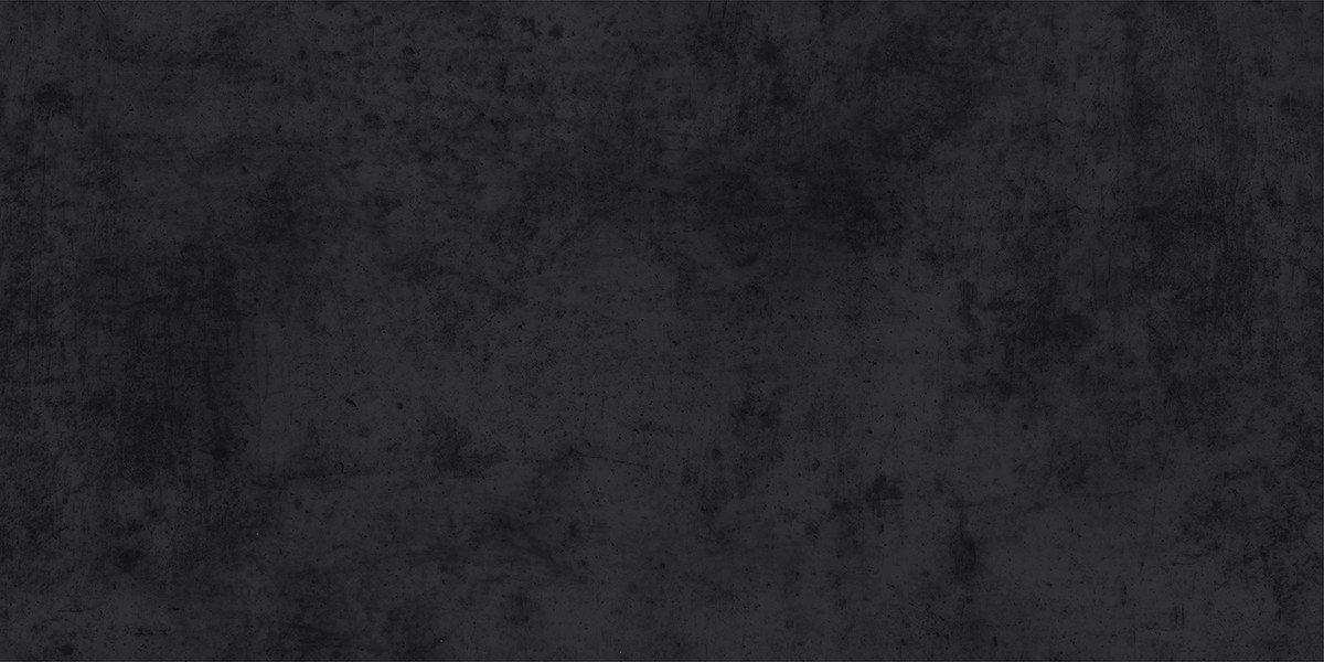 Виниловый пол GRABO PLANKIT 2.5 mm CASSEL