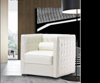 Кресло Kredo