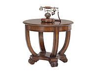 Дополнительный столик Анабель