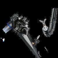 Качественный  ремонт эндоскопов