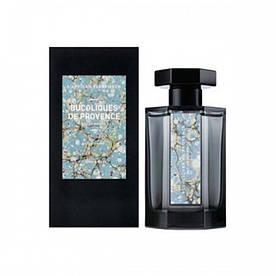 Парфюмерная вода унисекс L'Artisan Parfumeur Bucoliques De Provence Eau de Parfum, 100 мл