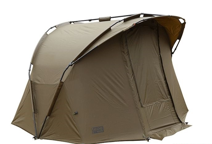 ПАЛАТКА FOX EOS 1 MAN BIVVY