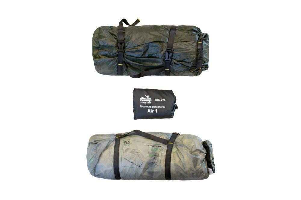 Мат для палатки Tramp Air (TRA-275)