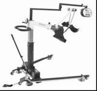 Реабилитационное устройство MOTOmed letto2 руки+ноги для детей (279.016+ 168+160+ 166+158+ 162)