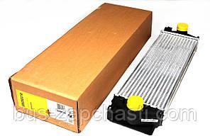 Радиатор интеркулера на MB Sprinter 906, VW Crafter 2006→ — NRF (Польша) — 30310
