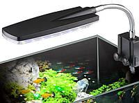 Светильник Sunsun AMD-D2 для аквариума, 4 Вт, фото 1