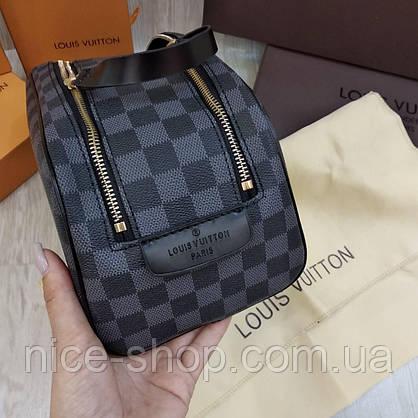 Косметичка  Louis Vuitton , фото 3