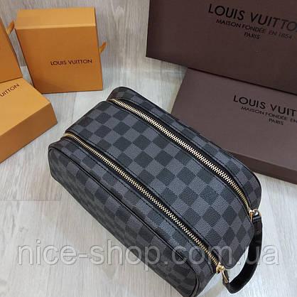 Косметичка  Louis Vuitton , фото 2