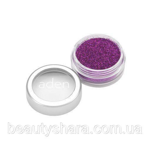 Glitter Powder Aden №14 Jukebox 5 гр