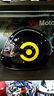 Мотоциклетный шлем SMK Helmets Eldorado