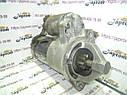 Стартер HYUNDAI KIA 1.1 1.5 1.6 бензин Valeo 12V 1.7кВт 361002A100 1250295, фото 2