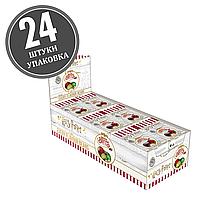 Конфеты Гарри Поттер Harry Potter Jelly Belly упаковка 24шт