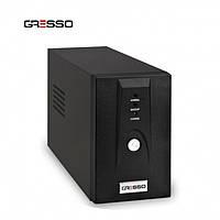 ИБП Gresso 500VA AVR