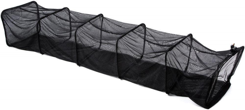 Садок Brain keeping net 40*50cm, 2.5 m перевірено рибаком