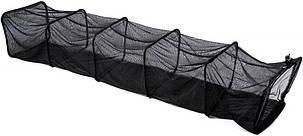 Садок Brain keeping net 40*50cm, 2.5 m перевірено рибаком, фото 2