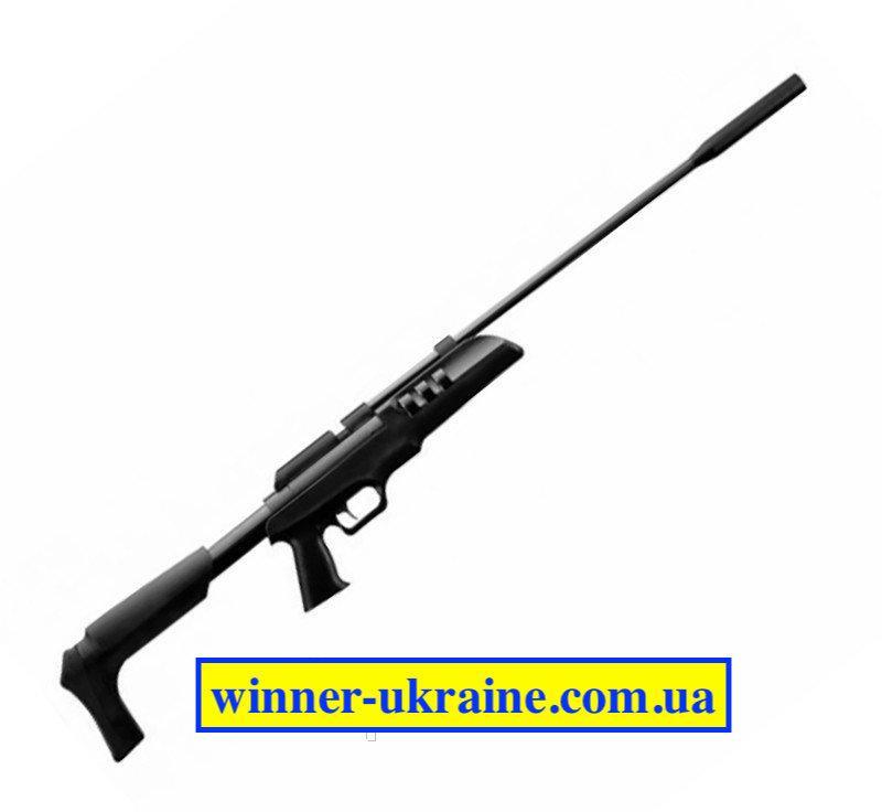 Пневматична гвинтівка Artemis SR900S