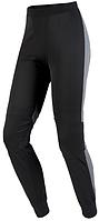 Термобелье женское штаны Spidi Thermo Lady, S
