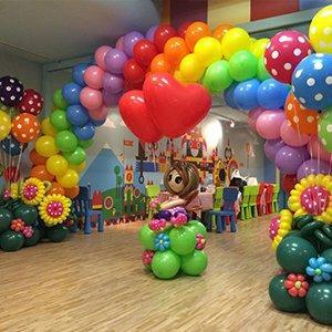 купить воздушные шары оптом в Украине