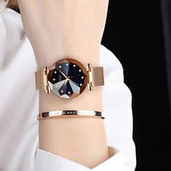 Женские наручные часы Civo Ideal