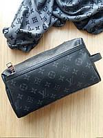 Косметичка Louis Vuitton классика, фото 1