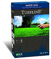 Смесь для территорий с ограниченным поливом DLF-Trifolium ВОТЕРЛЕС 1 кг