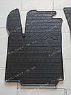 Передние коврики  Volkswagen Golf 4 1997-2006, фото 5