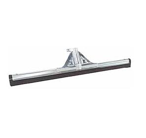 Сгон для пола металлический Сквидж 55 см Metel Floor Wiper (10 шт/ящ)