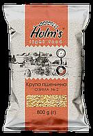 Крупа пшенична озима  / Крупа пшеничная озимая 800 г