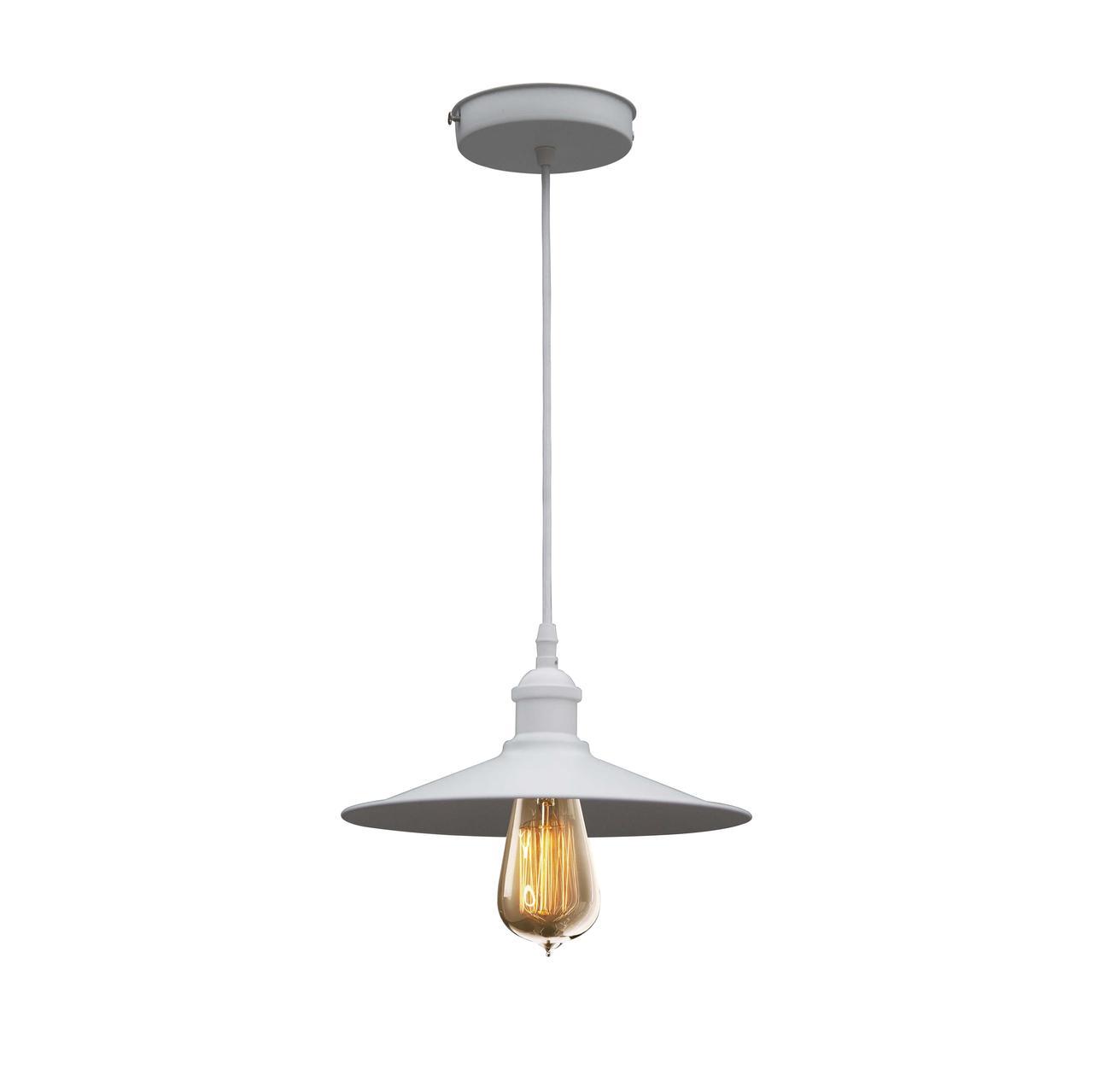 Светильник подвесной NL 117-260 W