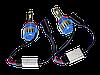 Ксенон Светодиодный H8/H11 6000K - 35W LED