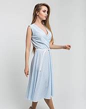 Платье женское летнее mds