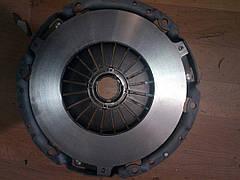 Комплект сцепления IVECO (K2065/2995560), фото 3