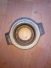 Комплект сцепления IVECO (K2065/2995560), фото 2