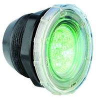 Прожектор светодиодный для бассейна Emaux для SPA цветной