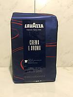 Кофе в зернах Lavazza Crema Aroma 1 кг