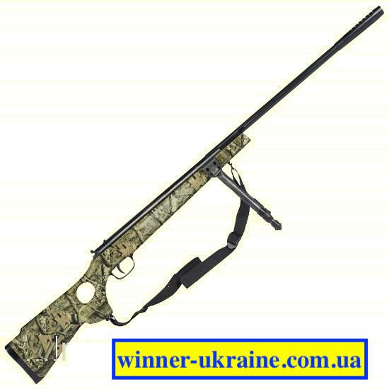 Гвинтівка пневматична Artemis B1400C