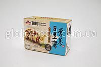 Сыр соевый Тофу, Morinaga 349г