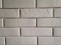 Полиуретановые силиконовые формы для плитки под кирпич Варшава лофт, фото 3