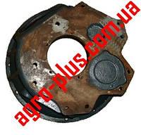 Корпус муфты сцепления Т-150 (ЯМЗ) колесный 172.21.041 (2 валика)