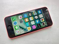 IPhone 5с 8Gb Neverlock