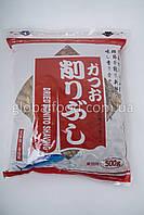 Стружка Тунца Бонито для Суши (0,5 кг)