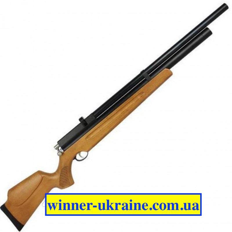 Пневматична гвинтівка Artemis M22