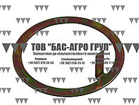 Стопорное кольце 734958.0 Claas оригинал