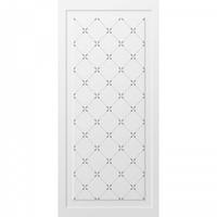 Плитка для стены Dual Gres London Door 300x600