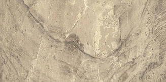 Виниловый пол GRABO PLANKIT 2.5 mm VARYS