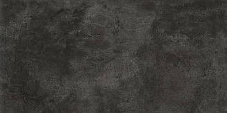 Виниловый пол GRABO PLANKIT 2.5 mm TARLY