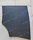 Резиновые коврики Porsche Cayenne 2002-2010, фото 6