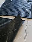 Резиновые коврики Porsche Cayenne 2002-2010, фото 9