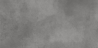 Виниловый пол GRABO PLANKIT 2.5 mm ROYCE